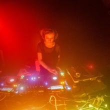 Summer Techno Vibes w/ Diabot, Isnt, Spectribe