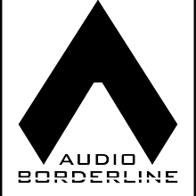 Audio Borderline Showcase @ Luzztro