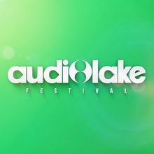 Audiolake Festival