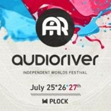 Audioriver 2014