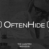 OFTENHIDE: O-H-3 w/ PLEBS LIVE!
