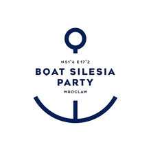 Silesia Boat Party