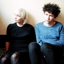 THE RAVEONETTES – koncert
