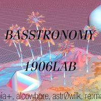 BASSTRONOMY ϟ ⓁⒶⓉⓄ ϟ feat. Rastamaniek ϟ