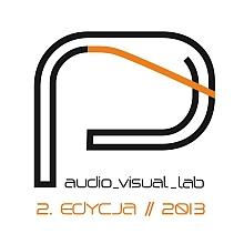 Noc audiowizualna p a t c h 2013