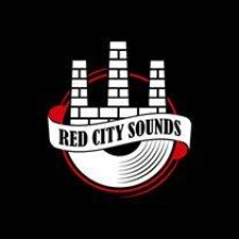 Red City Sounds