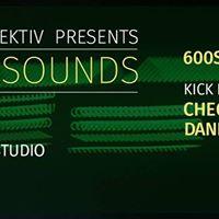 Kick Perfect pres. Berlin Resounds #3