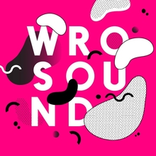 9. WROsound Festival