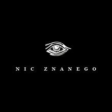 N I C Z N A N E G O zagra UMBA (B.yrslf Division Rec. / Sequel One Rec. / Toruń)