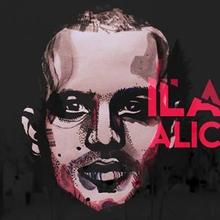 Ilario Alicante x Nowa Jerozolima
