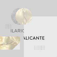 Smolna: Cocoon w/ Ilario Alicante (extended set)