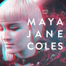 Smolna: Maya Jane Coles