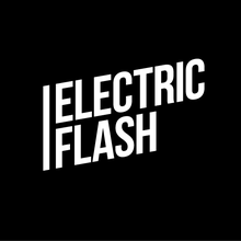 Electric Flash > Easter Edition with Oliver Deutschmann