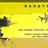 BASSTRONOMY feat. !PolishKox (Gruber & PZG)