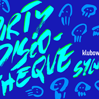 DIRTY DISCOTHEQUE || klubowy Sylwester w LAB-ie