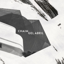 Smolna: Radio Tel Aviv // Chaim & Gel Abril