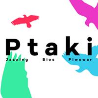 SZOK pres. Ptaki & Jazxing | BAZAR Afterparty