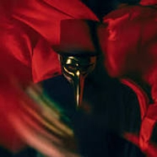 MIST PRES. CLAPTONE / RIVA STARR / DOORLY