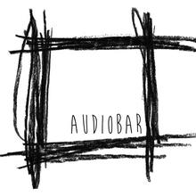 Audiobar 2015