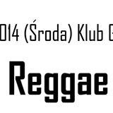 Do The Reggae Stylee