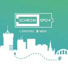 Schron_Spot 29071922