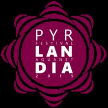 Pyrlandia Aquanet Festival