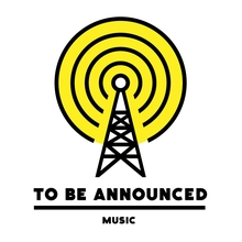 TBA MUSIC Showcase