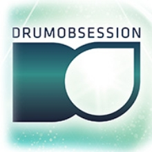 DrumObsession presents: ObsessionDrivenBass #8 with JAYBEE (Innerground / Liquid V / Bassdrive / USA)