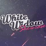 WHITE WIDOW Showcase