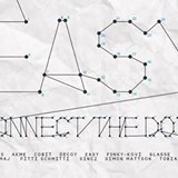 Easter Easy # CONNECT THE DOTS