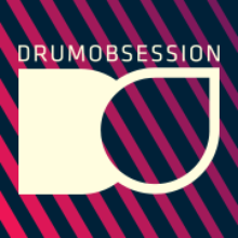 DrumObsession #72 with LSB | Neat Store 3rd B-Day