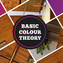 "Catz 'n Dogz ""Basic Colour Theory"" – Album Tour"