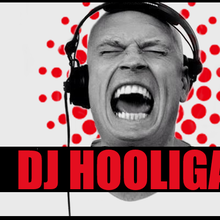 Love Parade Night #3 with DA HOOL / DJ Hooligan
