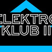 Elektro Klub II :: Seazone Music & Conference