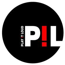 P!L pres. MINIMAL VIOLENCE live(Canada)