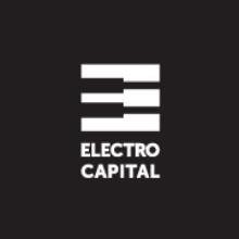 Electrocapital #08