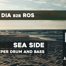 Sea Side // DIA b2b ROS