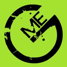 Galeria Muzyki ELektronicznej vol.6: ANDRZEJKI 2014