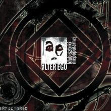 8 urodziny Alter Ego
