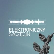 Elektroniczny Szczecin Night 11
