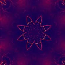 Mystic Vibes v20