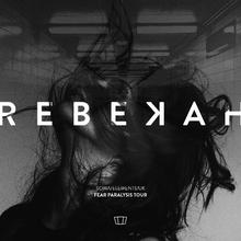 Smolna: Rebekah