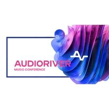 V Konferencja Muzyczna Audioriver
