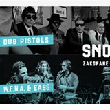 SnowFest Festival 2015