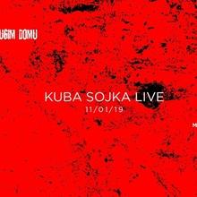 Kuba Sojka Live #6
