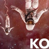 KOSMOS all night long
