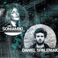 Koncert Soniamiki & Daniel Spaleniak