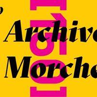 Archive i Morcheeba na 150-lecie Katowic