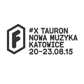 Tauron Nowa Muzyka 2015