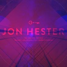 Smolna: Jon Hester